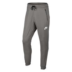 Advance 15 - Men's Pants