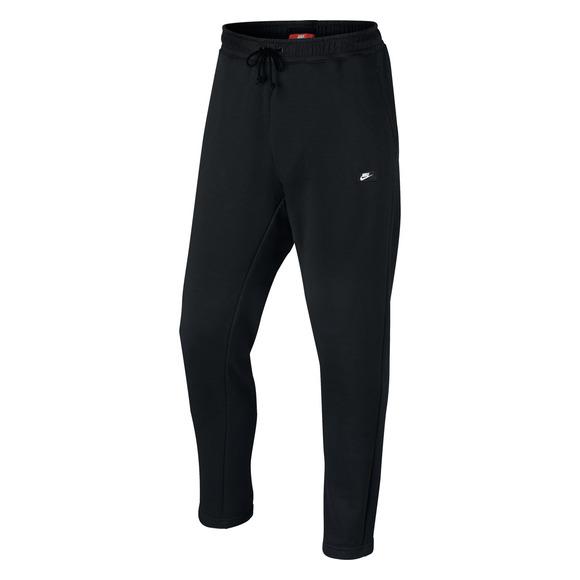 Sportswear Modern - Men's Pants
