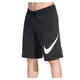 Sportswear - Men's Shorts  - 0