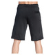 Sportswear - Men's Shorts  - 1