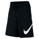 Sportswear - Men's Shorts  - 2