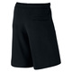 Sportswear - Men's Shorts  - 3