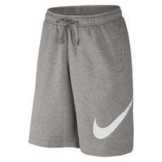 Sportswear - Men's Shorts