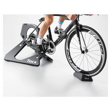Neo Smart - Cycletrainer