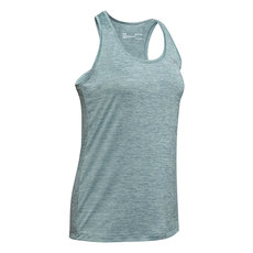 Tech - Women's Training Tank Top
