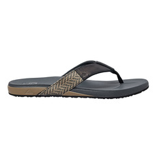 Ortho-Bounce Coast - Women's Sandals