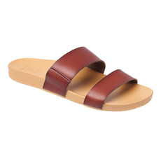 Cushion Bounce Vista - Women's Sandals