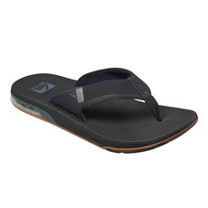 Fanning Low - Men's Sandals