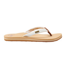 Cushion Sands - Women's Sandals