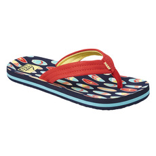 Little Ahi - Kids' Sandals