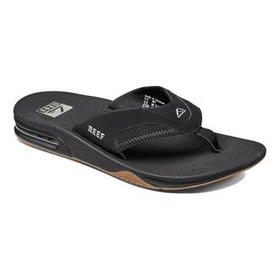 Fanning - Sandales pour homme