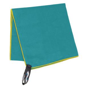 Personal (Body) - Microfibre Towel