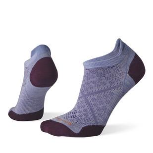 PhD Run Ultra Light Micro - Women's Running Ankle Socks