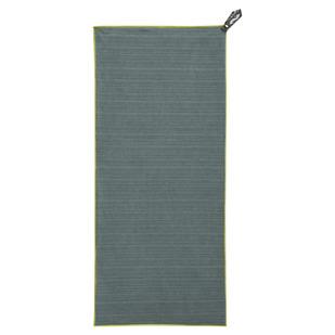 Personal (Hands) - Microfibre Towel