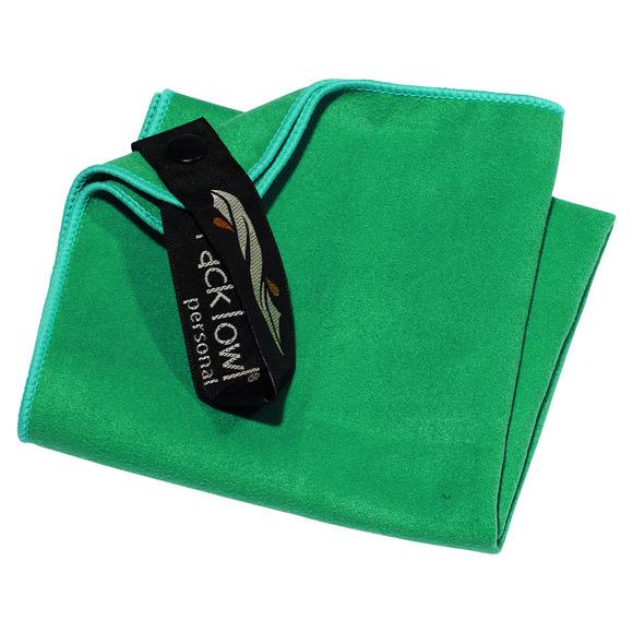 Personal - Microfibre Towel