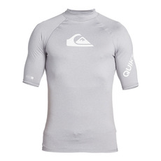 All Time - Men's Rashguard