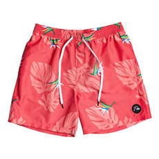 No Destination Volley - Men's Board Shorts