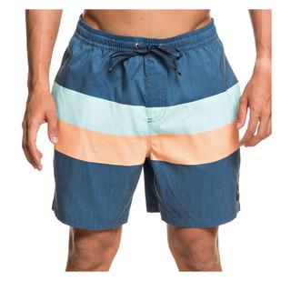 Seasons Volley - Short de plage pour homme