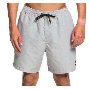 Everyday Volley - Short de plage pour homme