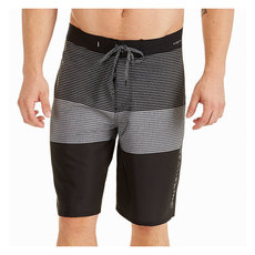 Highline Massive - Short de plage pour homme
