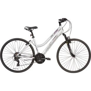 Alsace W - Women's Hybrid Bike