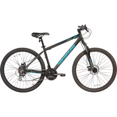 Impact 650B - Men's Mountain Bike