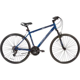 Bordeaux - Men's Hybrid Bike