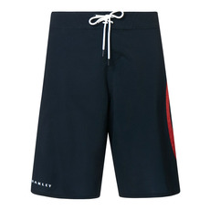 Ellipse - Men's Board Shorts