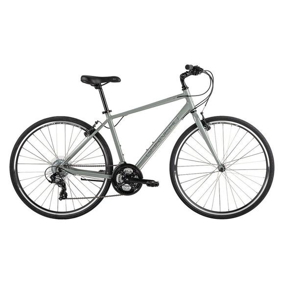 Litoral - Men's Hybrid Bike