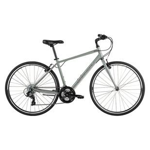 Litoral - Vélo hybride pour homme