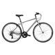 Litoral - Men's Hybrid Bike - 0