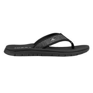 Arch Structure - Men's Sandals