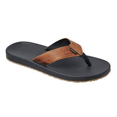 Journeyer - Men's Sandals