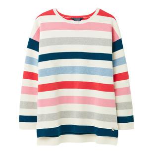 Uma - Women's Long-Sleeved Shirt