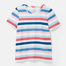 Carley - Women's T-Shirt