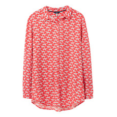Elvina - Women's Shirt
