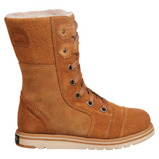 Rylee ™ Lace - Women's Fashion Boots