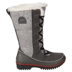 Tivoli High II - Women's Winter Boots