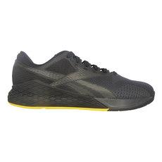 NANO 9.0 - Men's Training Shoes