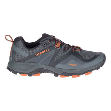 MQM Flex 2 - Men's Outdoor Shoes