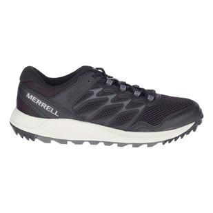 Wildwood - Chaussures de plein air pour femme