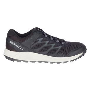 Wildwood - Men's Outdoor Shoes