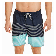 Nestor - Men's Swim Shorts