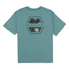 Phil Jr - Boys' T-Shirt