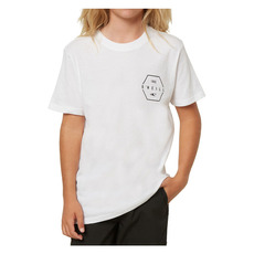 Phil Jr - Boys' T-Shirt