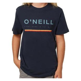 Arrowhead Jr - T-shirt pour garçon