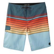 Lennox Volley Jr - Boys' Board Shorts