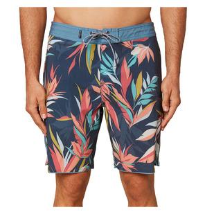 Quarters Cruzer - Men's Board Shorts