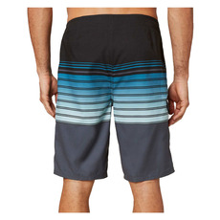 Lennox - Men's Board Shorts