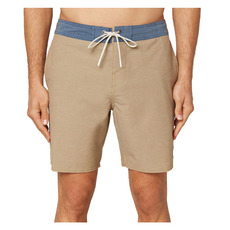 Staple Cruzer - Men's Board Shorts